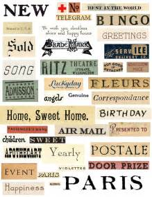 free word collage template sweetly scrapped free printable word collage