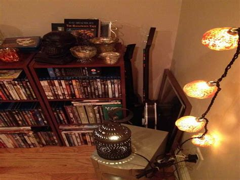 decorating with string lights indoors decorations decorating with string lights indoors with