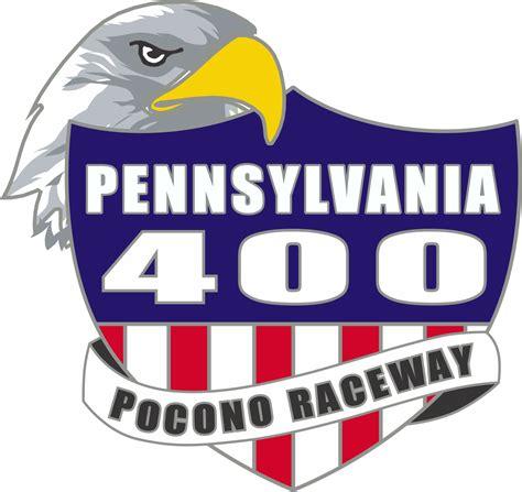 pocono raceway pocono 400 pennsylvania 400 pocono raceway tickets