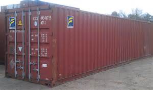40 shipping containers for sale in columbus