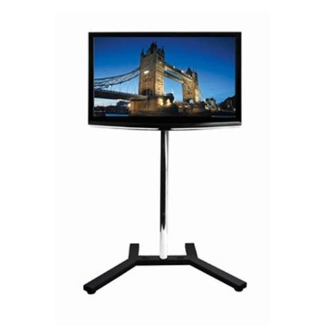 display tv coasta tv stands class room tv stand