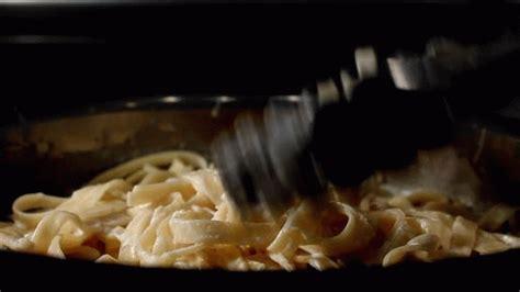 cent chef fettuccine alfredo video recipe