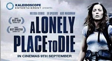 A Place To Die A Lonely Place To Die 2011 Free 9movies Tv