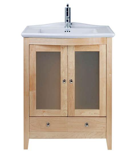 imperial bathroom furniture imperial bathroom furniture imperial heyford furniture