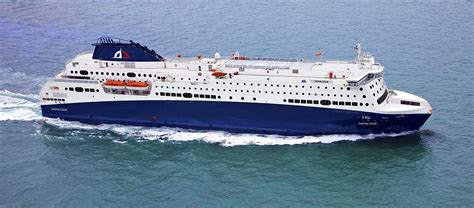 portland to nova scotia boat three companies bid for portland to nova scotia ferry