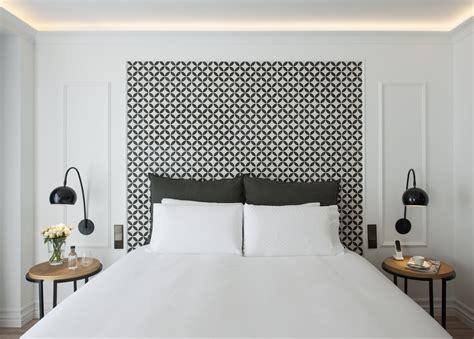 betthaupt kaufen h 244 tel the serras barcelone design h 244 tel de luxe 224