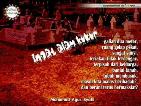 wallpaper alam kubur 61 best images about remembrance of death killing of