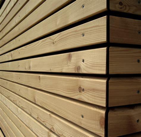 Holz Service 24 by Rhombusleiste Archive Holz Service 24