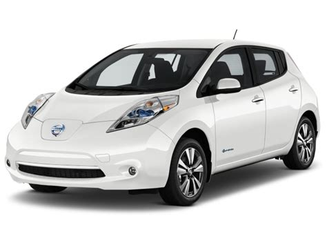 used nissan leaf prices new and used nissan leaf prices photos reviews specs