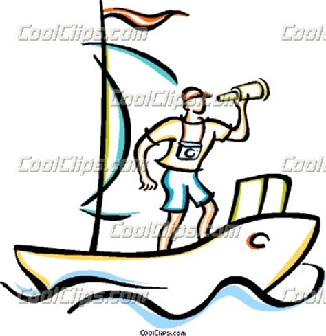 cool boat clipart clip art fishing boat on a clipart panda free clipart
