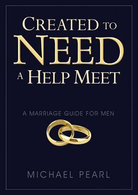 a s guide to unicorn ranching advice for couples seeking another partner books created to need a help meet a marriage guide for by