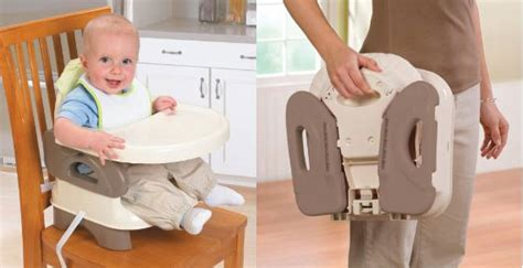 best baby chair feeding 15 best baby feeding chairs in india i want that momma