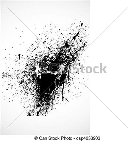 spray pattern en francais vectors of vector splatter spray illustrated spray