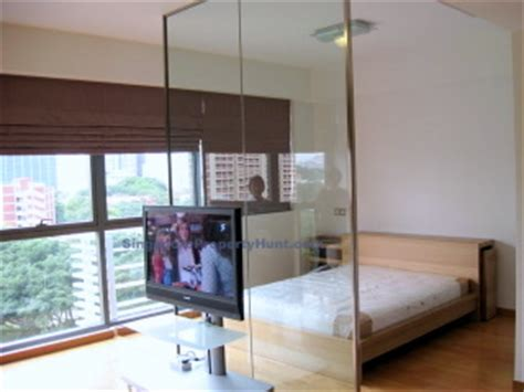 one bedroom apartment singapore rent singapore apartments for rent city central area