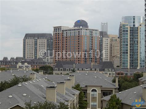 Uptown Dallas Apartment Search Uptown Dallas Apartments Insider Guide Pt 1 5