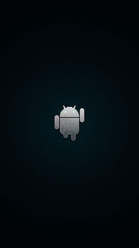wallpaper bergerak samsung galaxy s4 androidロゴのスマホ壁紙 iphonex スマホ壁紙 待受画像ギャラリー