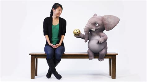 what is bench research disney researchers create mixed reality magic bench for