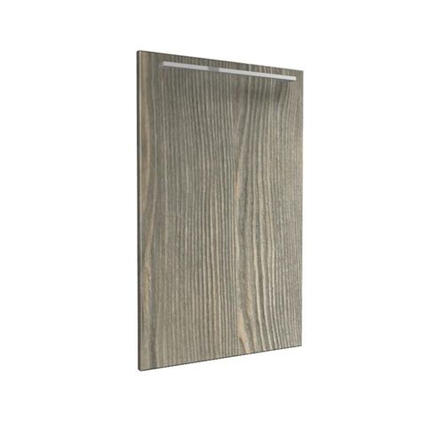 laminate cabinet doors laminate cabinet doors textured and smooth wood finish