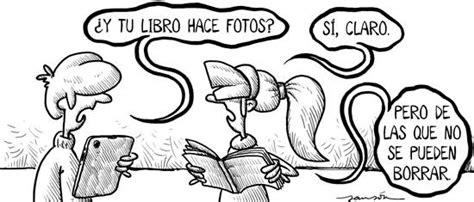 no mas cadenas memes cadena de memes libros paperblog