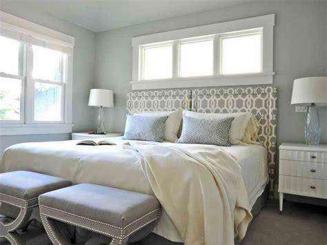decoracion de habitacion matrimonial pequena como decorar una habitacion peque 241 a mundodecoracion info