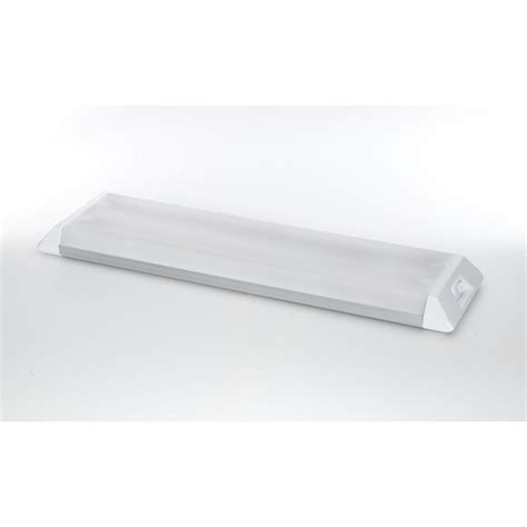 fluorescent bathroom fixtures fluorescent bathroom light fixtures 100 bathroom