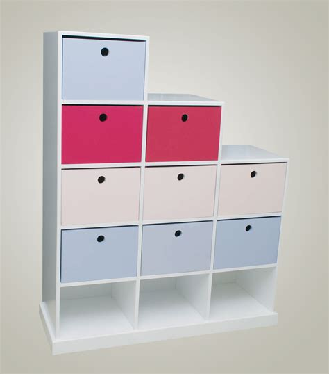 self economic good news choosing right kids furniture for your kids perfect bedroom 12 division 3 step pigeon hole unit for storage kids cove