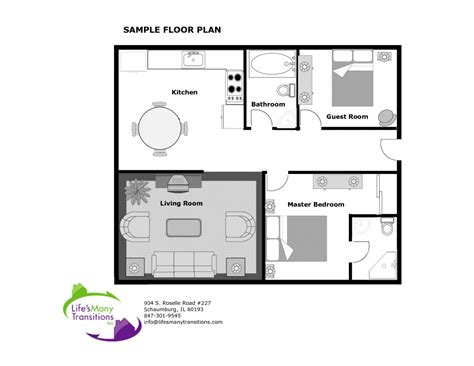 floor plan websites apartment floor plans nyc best real estate websites plan