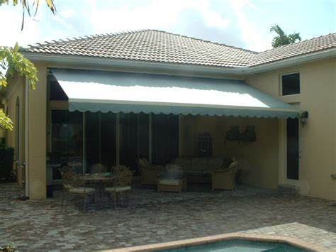 screen awnings retractable retractable awning with bug screen 28 images
