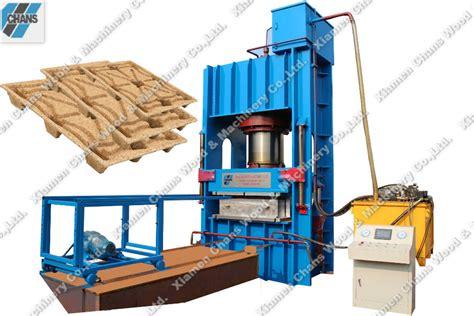 new woodworking machinery 2016 new woodworking machines press make press wood