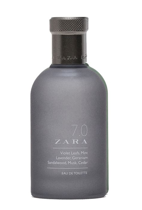 Parfum Zara 8 0 7 0 zara zara cologne a new fragrance for 2015