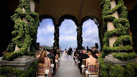 Elopement Wedding Dresses – Picture Of Beautiful Flower Girl Dress Ideas