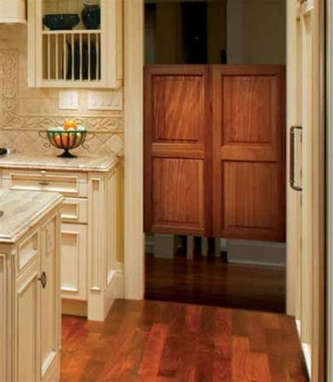 Tm Cobb Interior Doors Tm Cobb Doors Traditional Interior Doors Other Metro