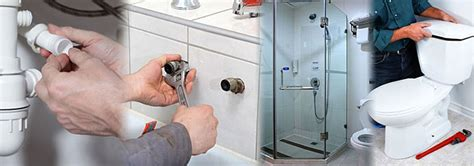 Residential Plumbing Repair Plumber Miami Emergency Plumbing Repair Environmental