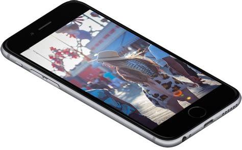 l iphone 6 un iphone ac survolt 201 igeneration