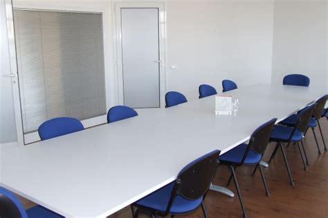 orari uffici postali udine uffici arredati udine citta fiera ufficity coworking