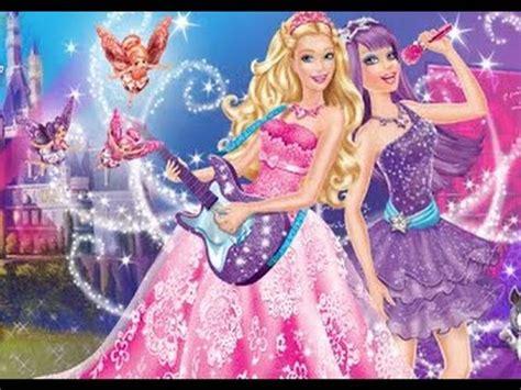 film barbie india barbie movies barbie girl cartoon movies barbie life