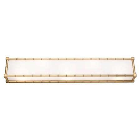 Overstock Badezimmerbeleuchtung by Die Besten 25 Bamboo Bar Ideen Auf Tiki Bars