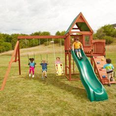 swing sets at home depot 1000 images about swing sets on pinterest swing sets