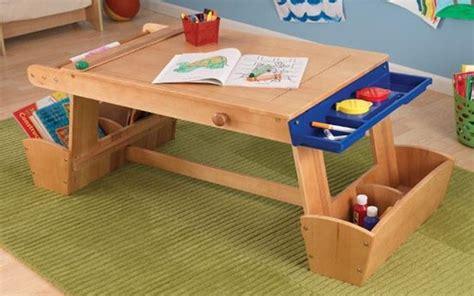 tavoli per bimbi tavolini per bambini tavoli e sedie modelli tavolino