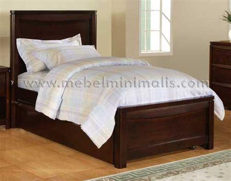 Jual Lu Kamar Tidur mebel minimalis jual furniture kamar tidur anak terbaik