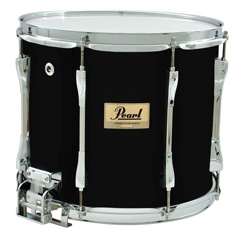Senare Marching Band Murah Berkualitas marching snare drums drumline marching band lone percussion