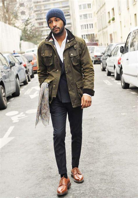 how to 5 inspirasi gaya memakai topi beanie