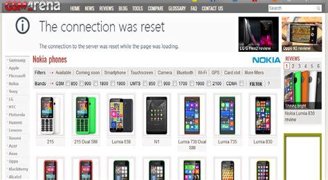 Hp Zu Yang Ada Di Indonesia daftar situs berita gadget yang populer daftar 100