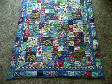sheryl s quilting
