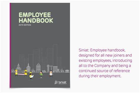 design management handbook best 25 employee handbook ideas on pinterest onboarding
