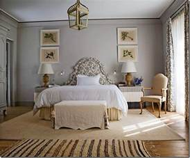 bedroom ideas with beige walls beige bedroom interior ideas