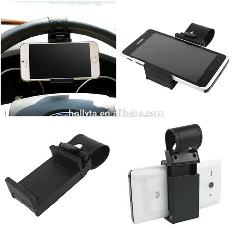 Car Holder New Design 2015 new design car air vent phone holder many colors