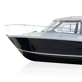 boat finance australia calculator aussie boat loans marine finance loans insurance