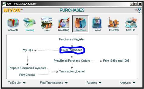 langkah langkah membuat kolase tanaman padi blog tugas langkah langkah membuat purchase pada myob v 15
