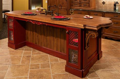 72 kitchen island 72 luxurious custom kitchen island designs page 7 of 14